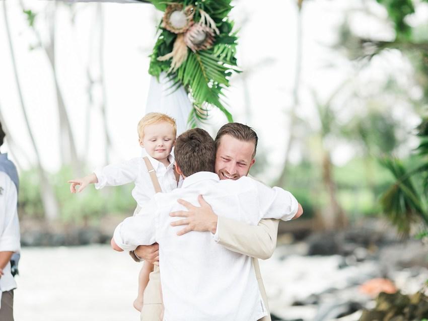 bTawni + Jeff Wedding Day-14