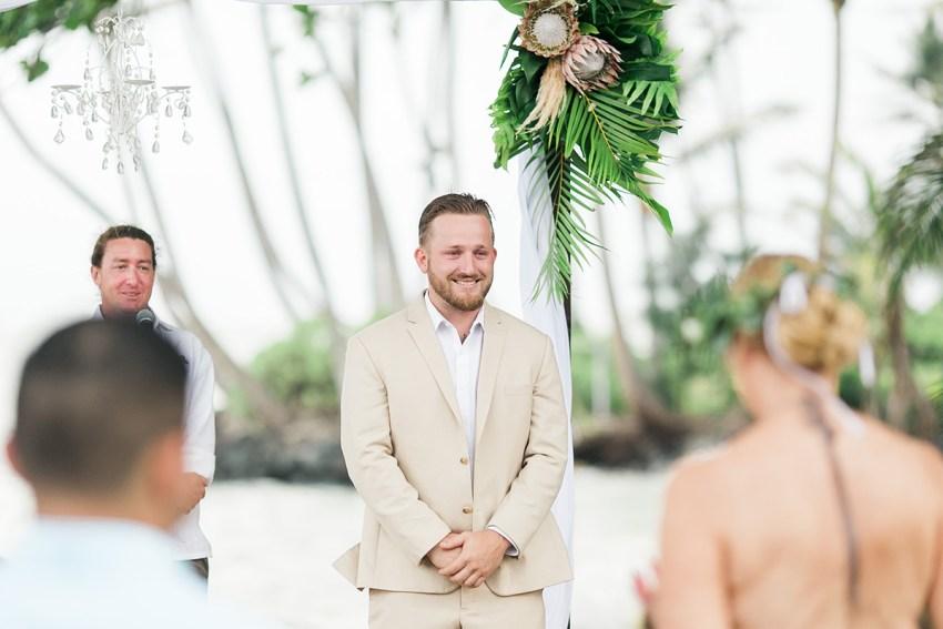 bTawni + Jeff Wedding Day-26