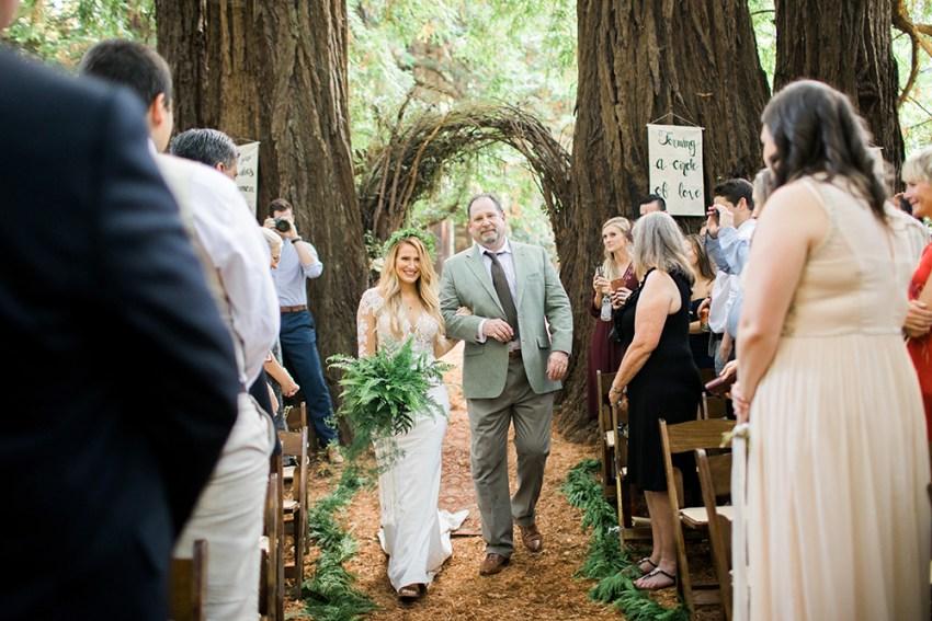 bShawna + David Wedding Day-339