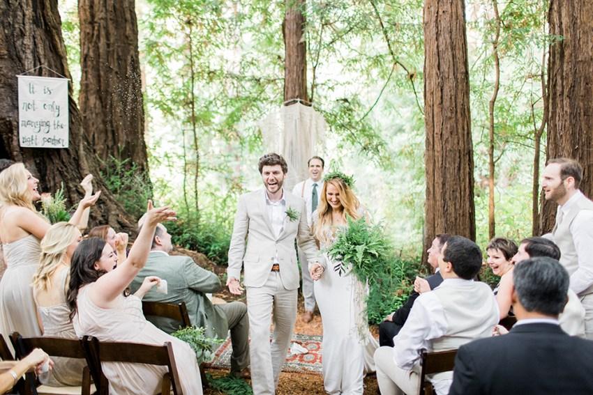 bShawna + David Wedding Day-400