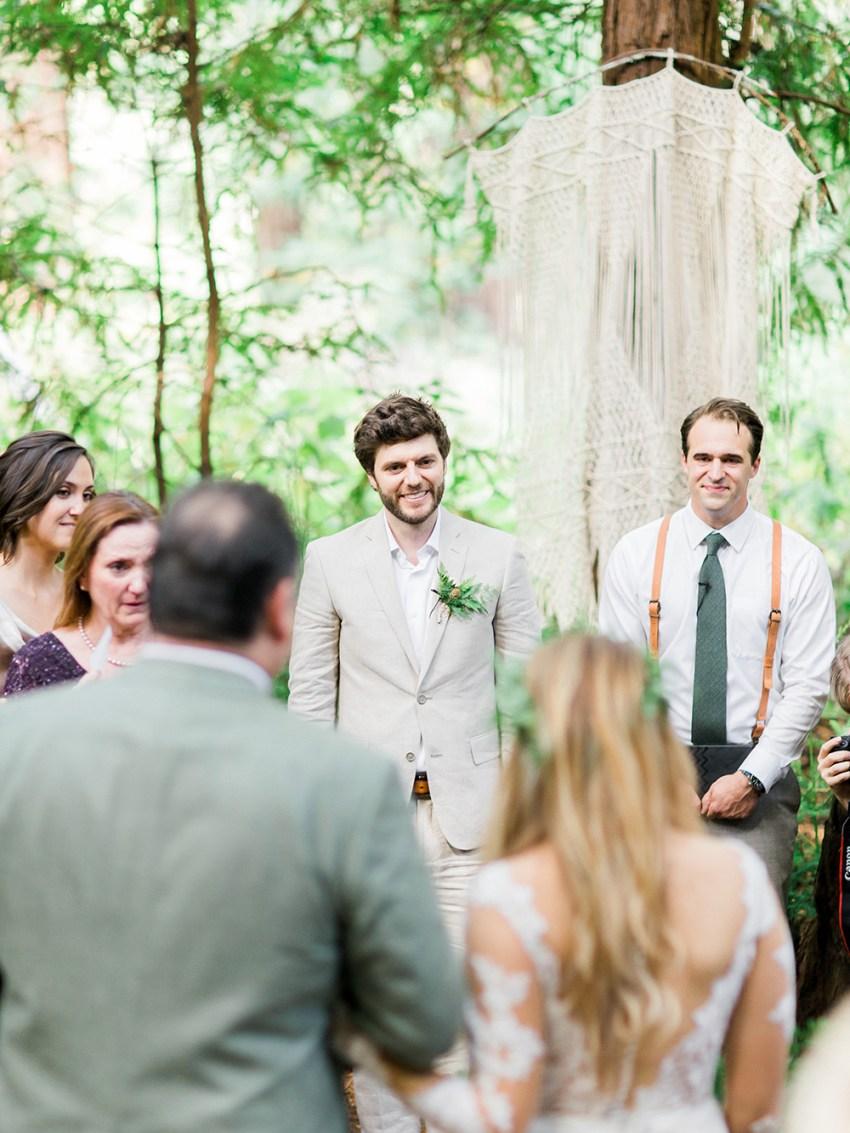 bShawna + David Wedding Day-491