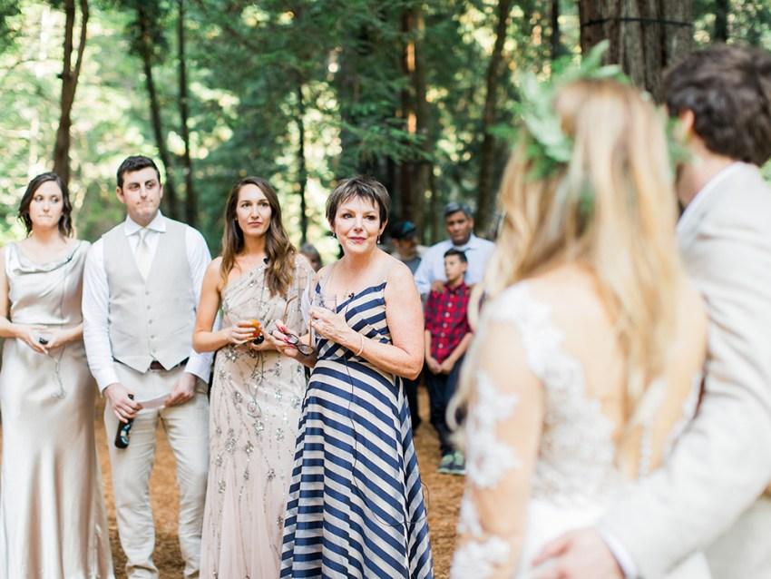 bShawna + David Wedding Day-528