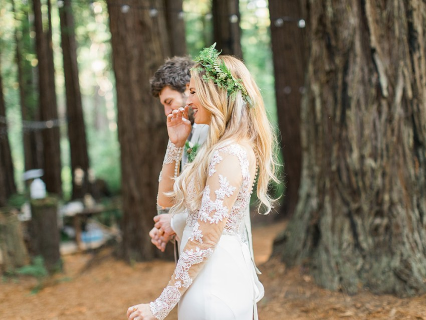bShawna + David Wedding Day-539