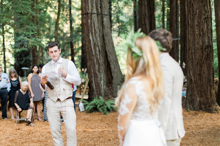 bShawna + David Wedding Day-540