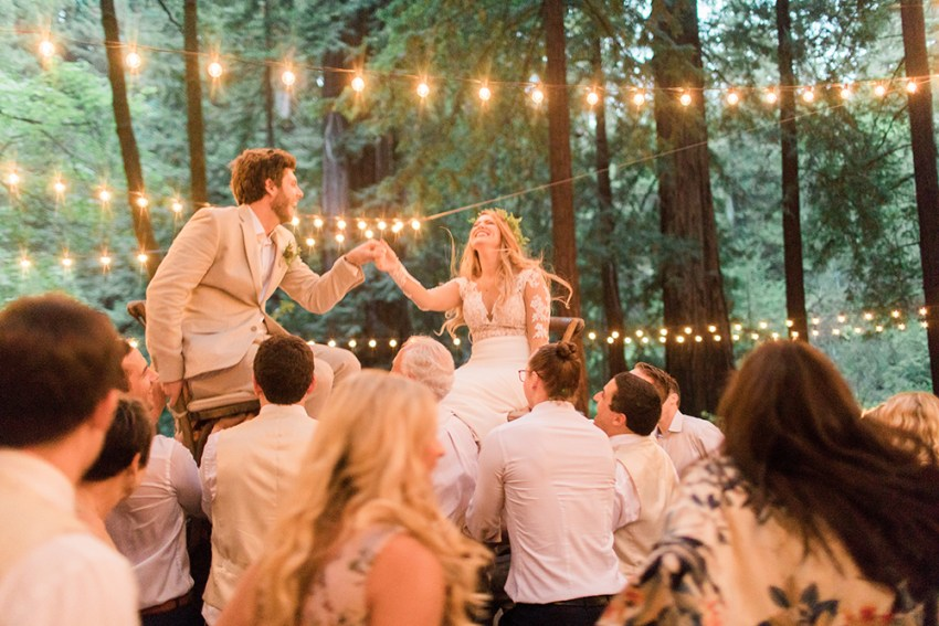 bShawna + David Wedding Day-715