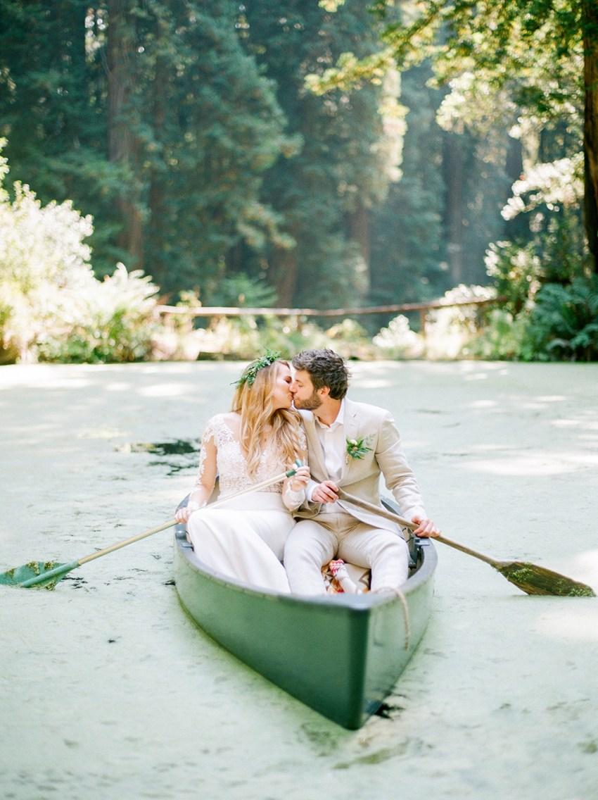 bShawna + David Wedding on Film062