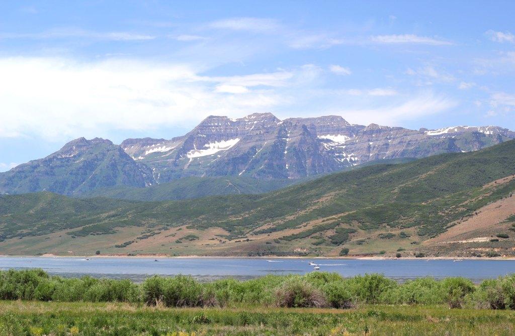 Deer Valley, Music, Utah Symphony, Date Night Ideas, Nordstrom, J. Crew, Rebecca Minkoff, Utah