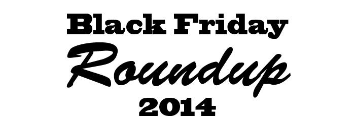 Black Friday, Promo Codes, Black Friday Sales, Thanksgiving Day Sales, Thanksgiving Sales, Banana Republic promo code, discount codes
