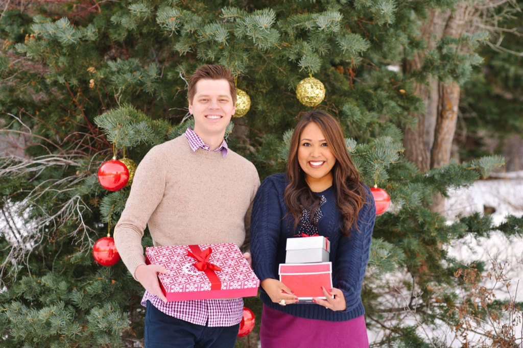 J. Crew Factory, Holiday-Outfit-Inspiration, J. Crew holiday, J. Crew-gift-guide