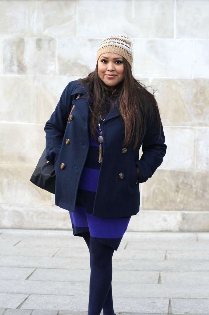 London School of Economics, Graduation, London, london fashion blogger, fashion blogger, blogger, style, fashion, outfit ideas, vacation outfit ideas