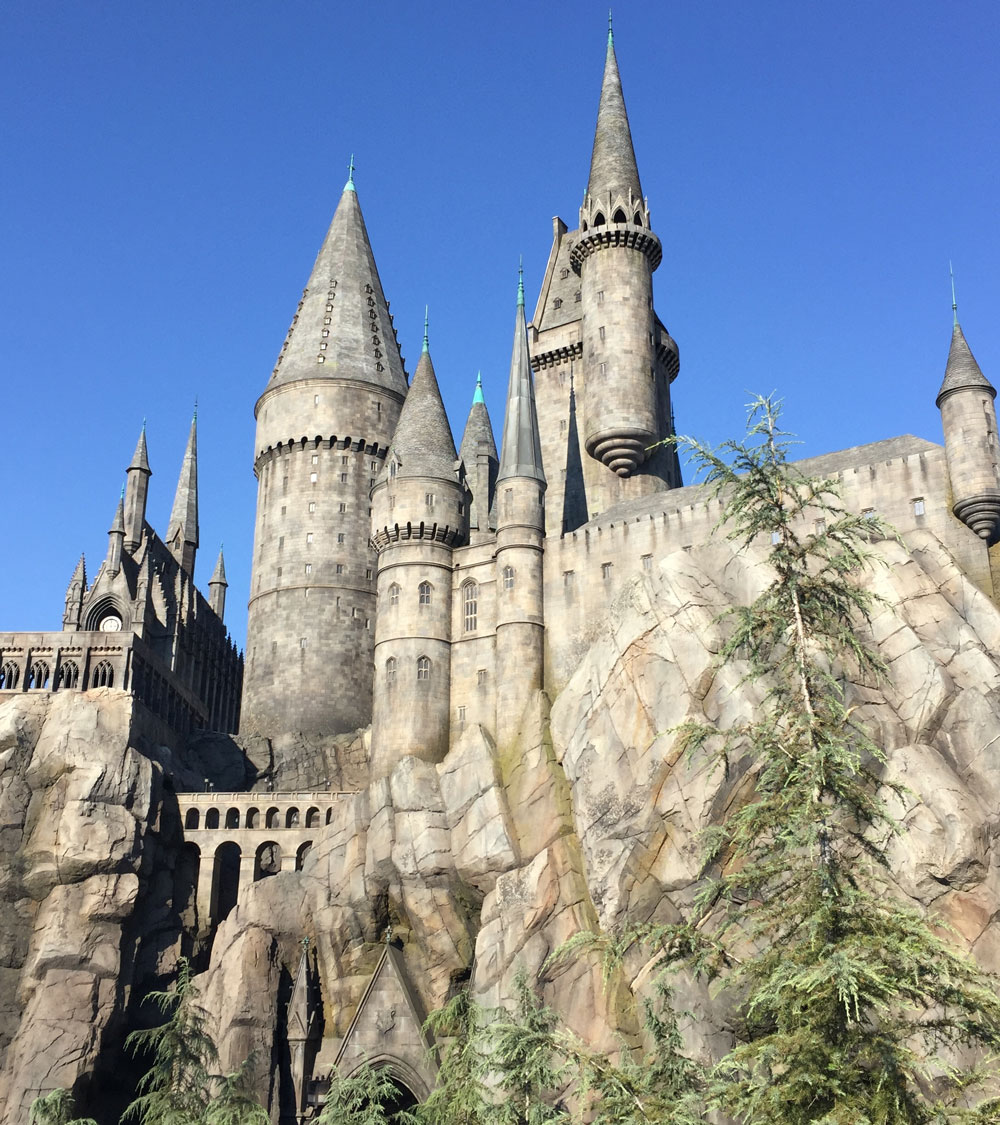 universal-harry-potter-travel, universal, harry-potter, travel