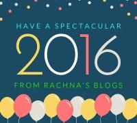 Rachna says 2015