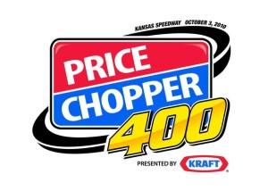 10_KS_PriceChopper400_C1