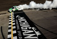 2011_MIS_Aug_NSCS_No_18_Burnout