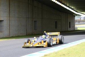 IndyCar_Motegi_Rennen_0003