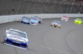 2012_Michigan_Aug_NSCS_Mark_Martin_on_track