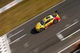 Motorsports / DTM: german touring cars championship 2012, 8. round at Oschersleben, Germany