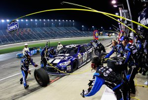 NSCS_Jimmie_Johnson_Chicagoland_091513