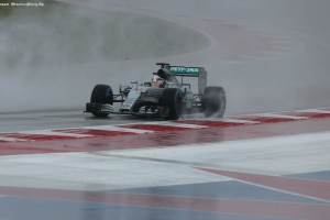F1_Race_USA_Austin_2015_21