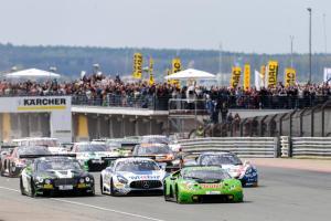 GTM Sachsenring 2