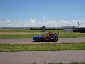 High Plains Raceway 05/16