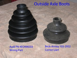 outside-axle-boot