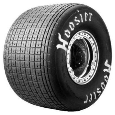 RW Hoosier Tires Racing Warehouse racingwarehouse.com