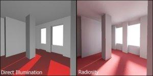Radiosity_Comparison (1)