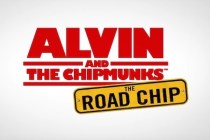 Alvin-And-The-Chipmunks-The-Road-Chip-logo-e1443022044137
