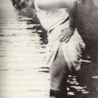 Geli Raubal, la nièce (et victime ?) d'Hitler