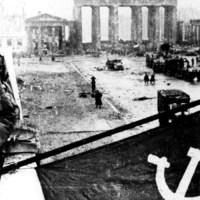 Demmin : une vague de suicides en 1945