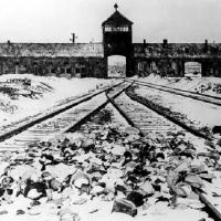 Witold Pilecki, prisonnier volontaire du camp d'Auschwitz