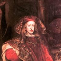 Charles II d'Espagne, le roi victime de consanguinité