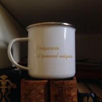 Viens gagner un mug aux couleurs de Raconte-moi l'Histoire