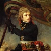Napoléon perd sa virginité avec une prostituée en 1787