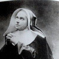 Eugénie Guillou, de religieuse à maquerelle adepte du BDSM