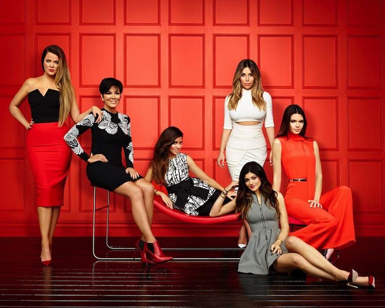 Kardashians Season 9 res