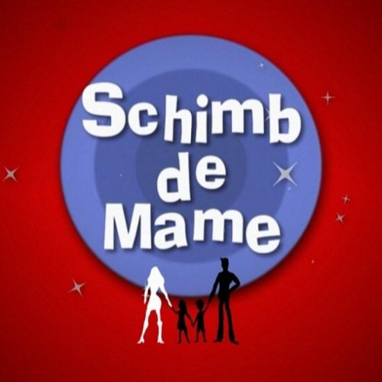 SCHIMB DE MAME PRIMA TV LOGO