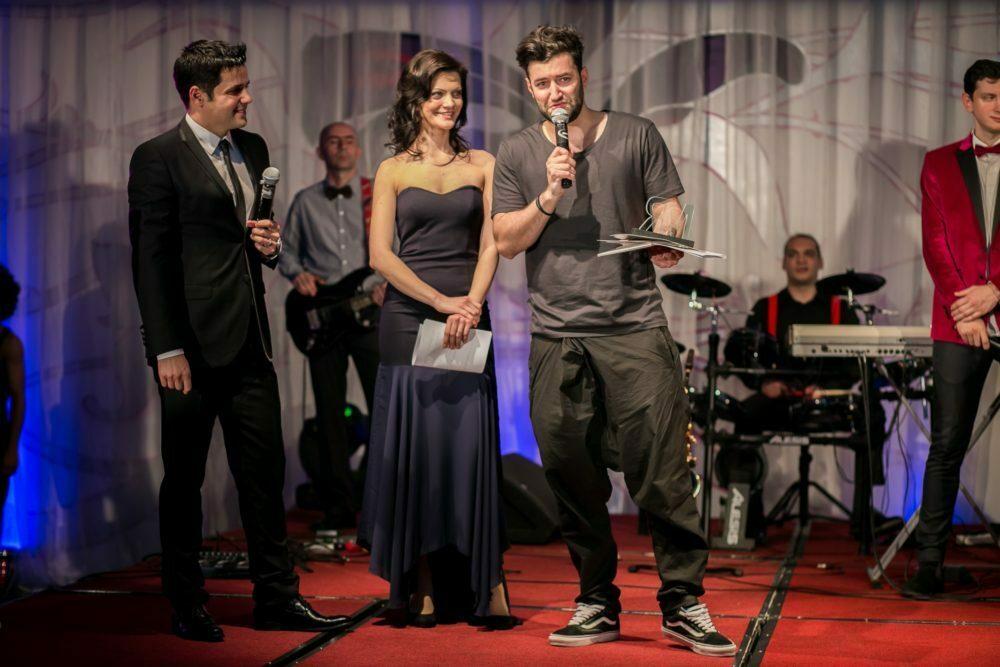 GALA PREMIILOR RADAR DE MEDIA 2014 (73) SMILEY