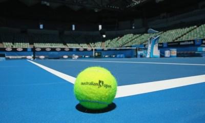 Australian Open2