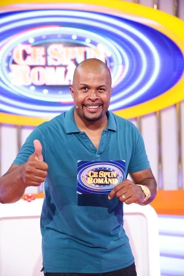 CE SPUN ROMANII PRO TV