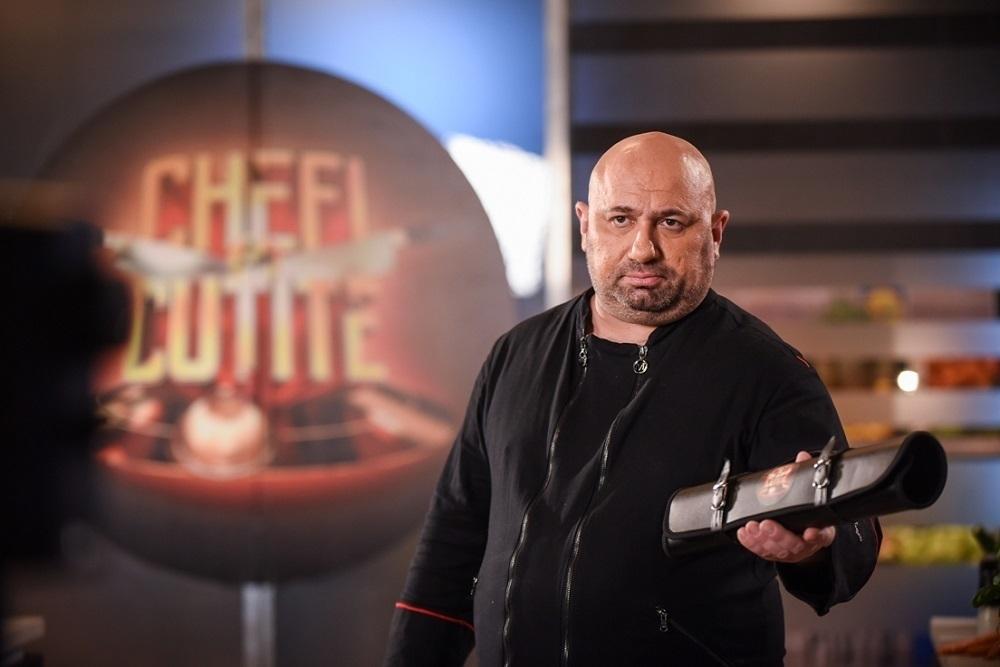 CHEFI LA CUTITE ANTENA 1 (2)