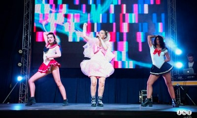 dance all stars duminica (11)_resize