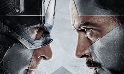 Captain-America-Civil-War_IMAX-Teaser-Poster