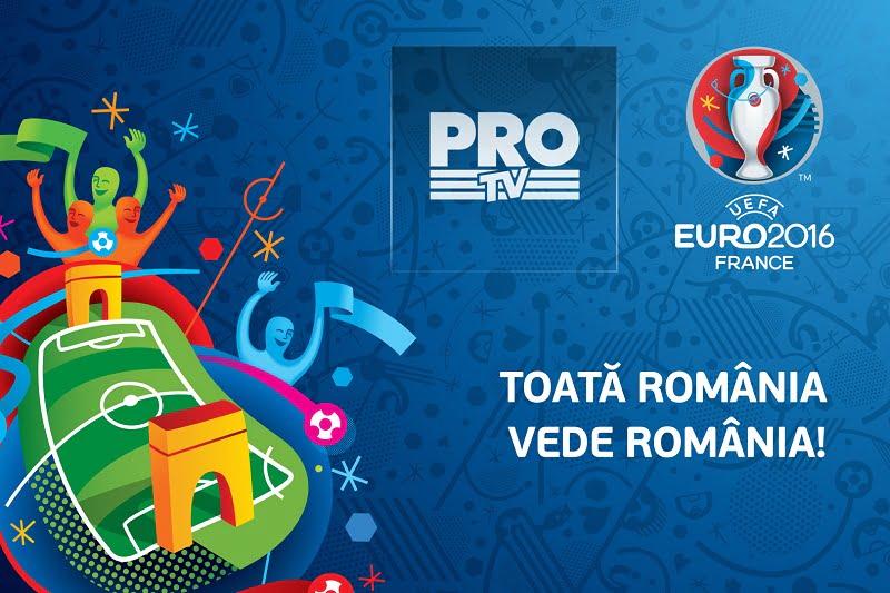 Toata Romania vede Romania