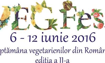 veg fest logo patrat