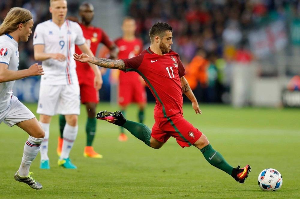 Portugalia - Islanda PRO TV