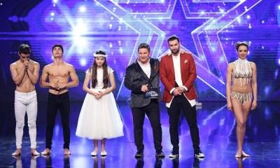 locurile 1, 2 si 3 si Smiley si Pavel Bartos