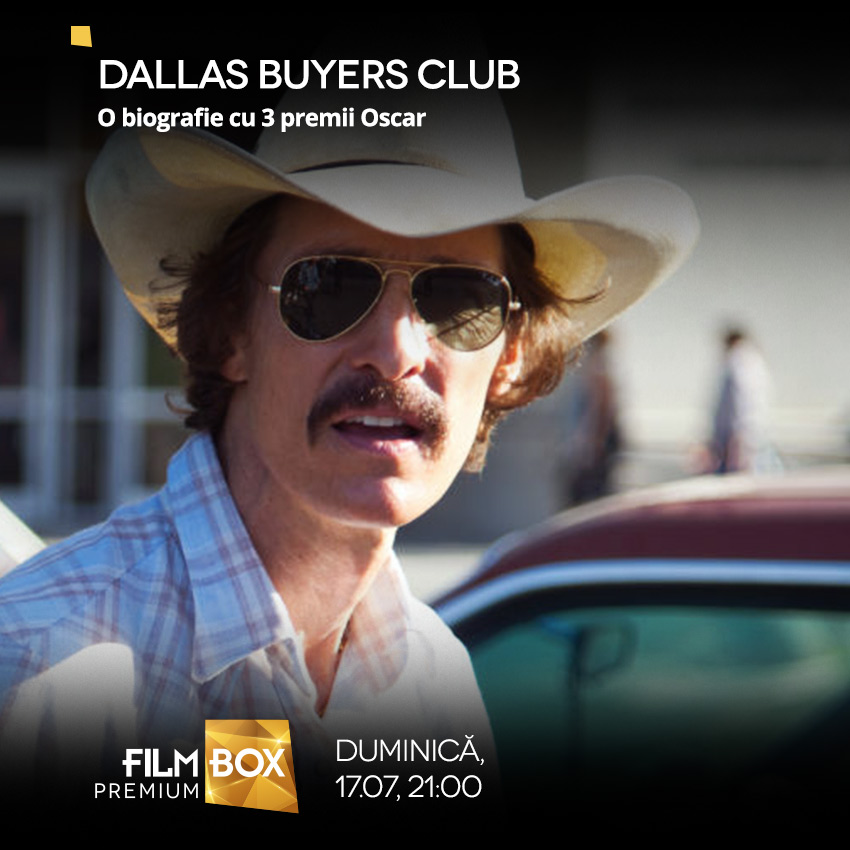 DallasBuyersClub_850x850