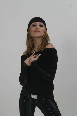 ANDRA (2)